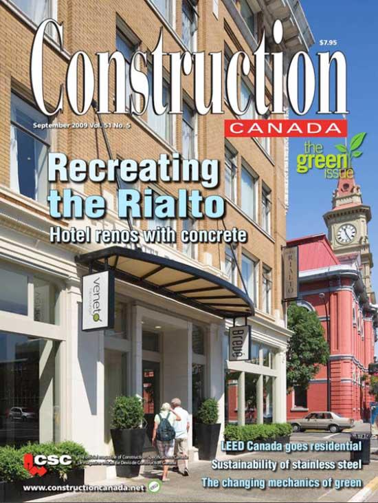 construction-canada